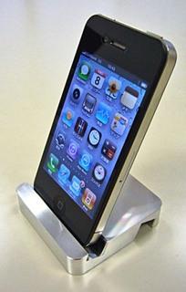 iPhoneBase_toriuchi1.jpg