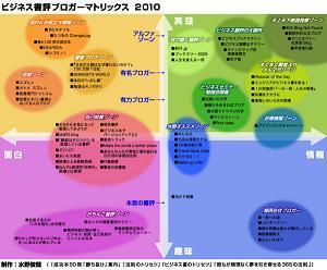 20100103050559-s.jpg