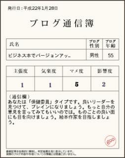ブログ通信簿_100128.rb.png