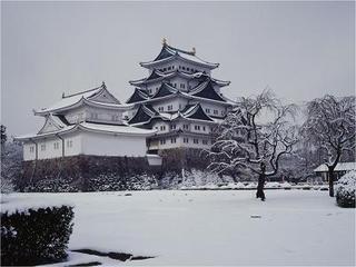 名古屋城冬_image04_lo_s.jpg