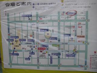 IMG_0229-s.jpg